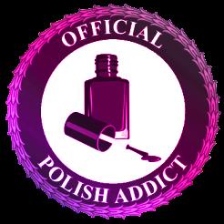 Official Polish Addict