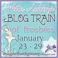 Blog Hop of Freebies