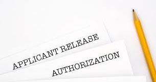 Akuntansi Manajemen Akuntan Publik Apa Itu Download Lengkap