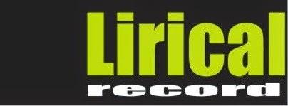 CONTACTOS - LIRICAL REC.
