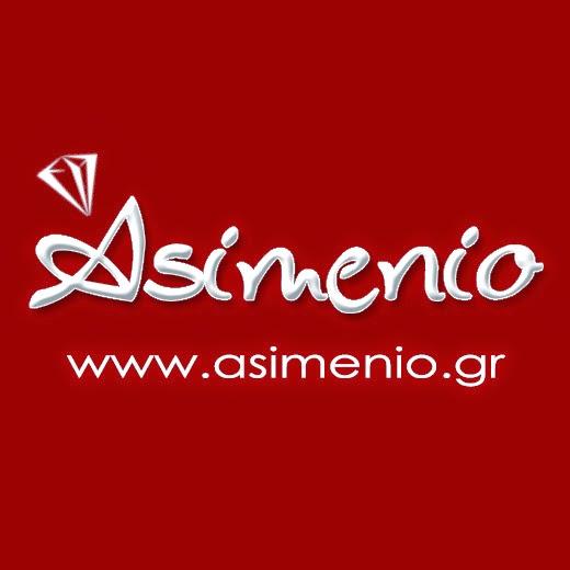 asimenio.gr