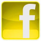 La Cofradía en Facebook