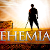 Nehemiah's qualities