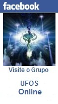 Venha conhecer o Grupo I