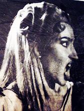 """Maria Callas canta """"Pace, pace mio Dio"""" -  De la ópera Forza del Destino, de  Verdi"""