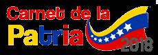 Bono Carnet de la Patria ⓴⓲ Listados de beneficiarios ⋆⋆⋆ Carnetización