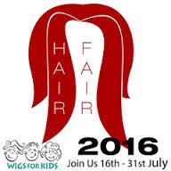 HAIR FAIR 2016