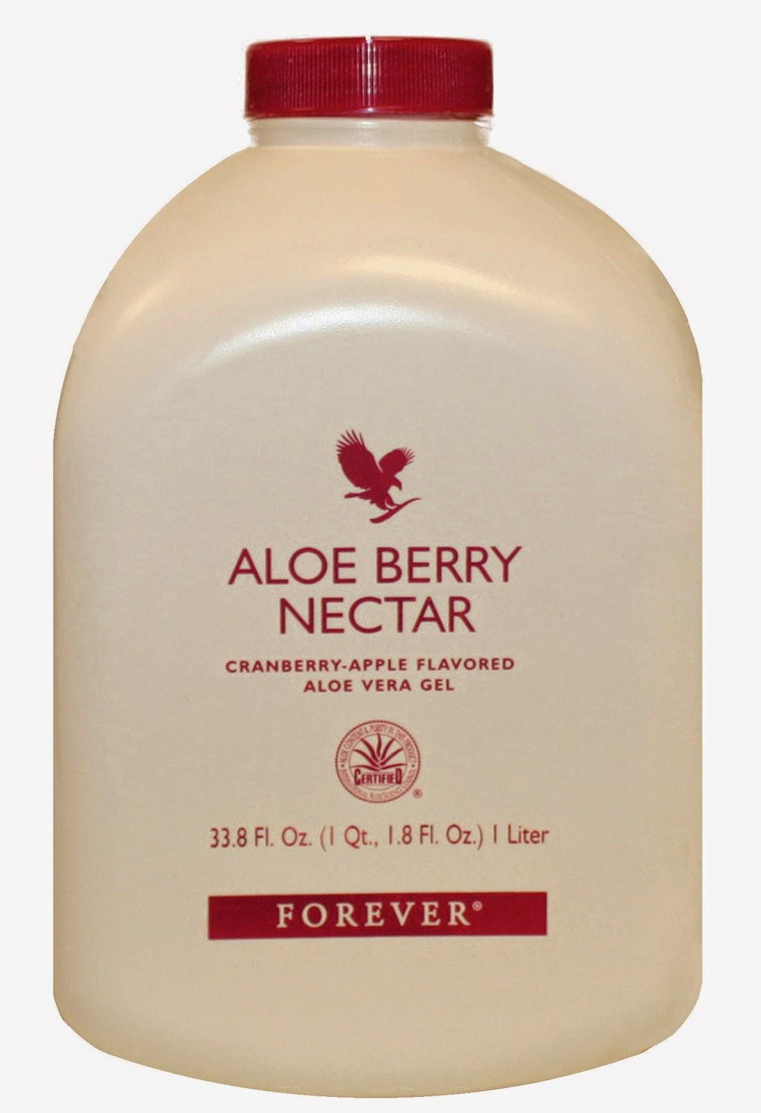 http://ery.succoaloevera.it/prodotti/aloe-berry-nectar