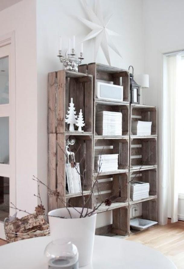 Leuke Woonkamer Ideen: Openhaard woonkamer living room with fireplace ...