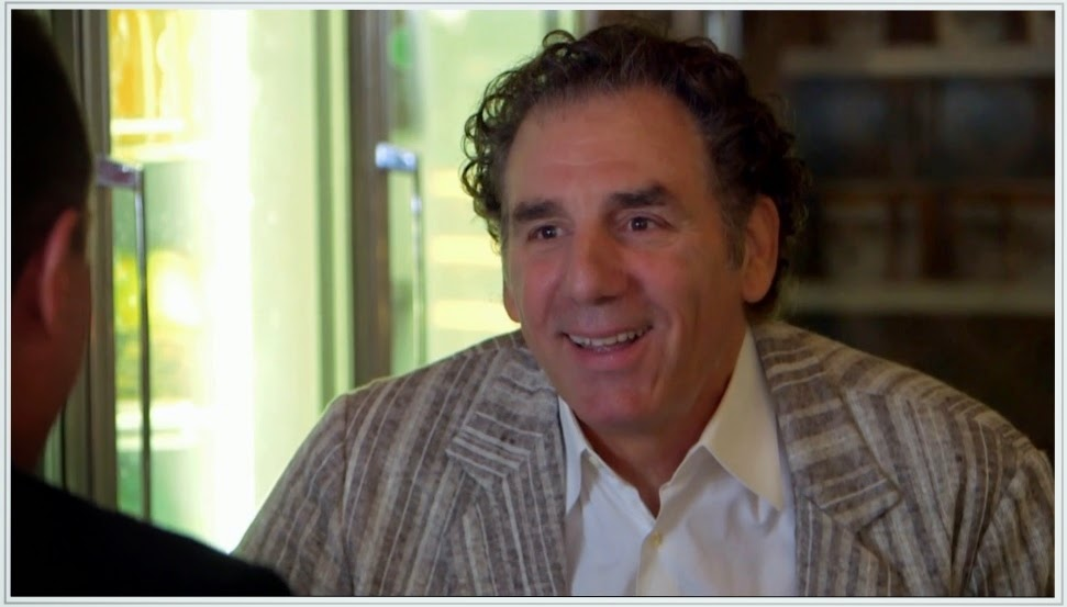 http://comediansincarsgettingcoffee.com/michael-richards-its-bubbly-time-jerry