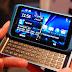 Spesifikasi Nokia E 7