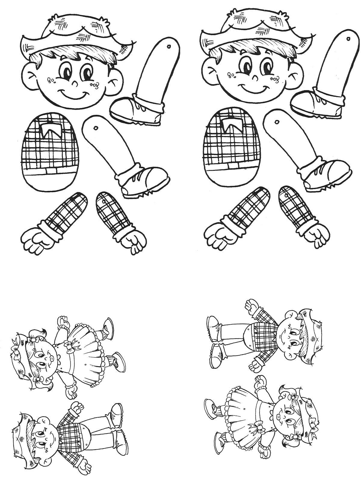 atividades de alfabetização atividades educação infantil desenhos