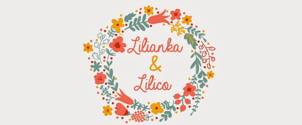 Lilianka & Lilico