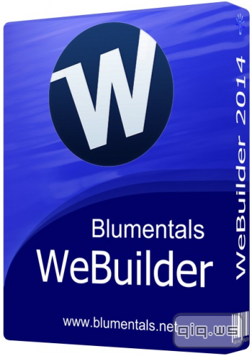 http://www.freesoftwarecrack.com/2014/05/bluemen-webuilders-2014-portable-cracked-download.html