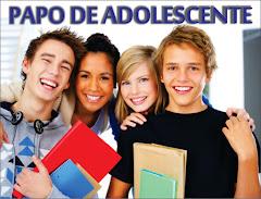 ENVIE SEU EMAIL PARA MEURI LUIZA papodeadolescente@obreirosuniversal.com.br
