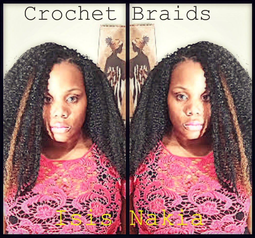 Crochet Braids Baltimore Hairstyle Gallery LONG HAIRSTYLES