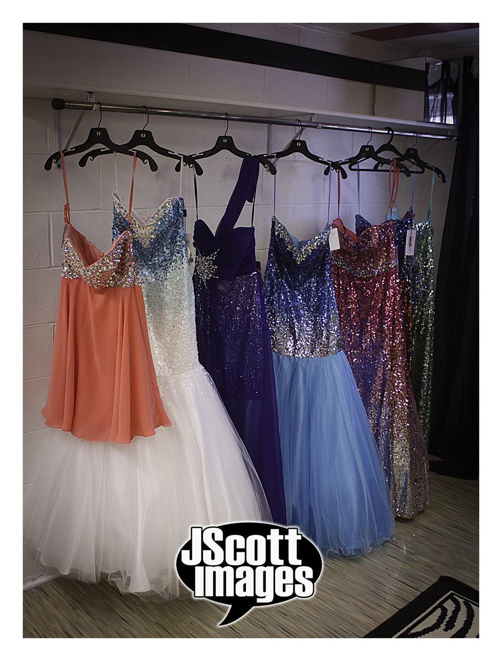 Wedding and Prom Dress Central: Bride\'s Corner, Waterloo, IA