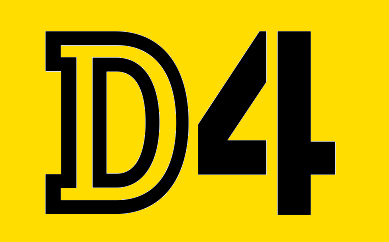 http://deniubaidillah.blogspot.com/2012/01/price-camera-nikond4-and-lense-2012.html