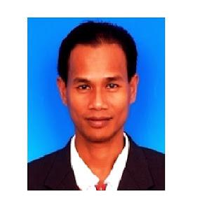 Guru Penolong Kanan Kokurikulum (PPP DG42)