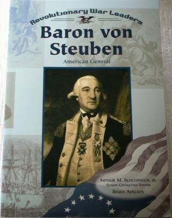 germany and father struggle The battle for north africa was a struggle for control of the suez canal and access to oil from the middle east and raw materials from asia oil in particular had become a critical strategic.