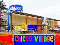 sartista: Outlet per bambini a Milano e dintorni