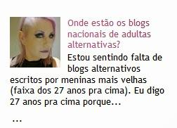 http://diva-alternativa.blogspot.com.br/2014/03/onde-estao-os-blogs-nacionais-de.html