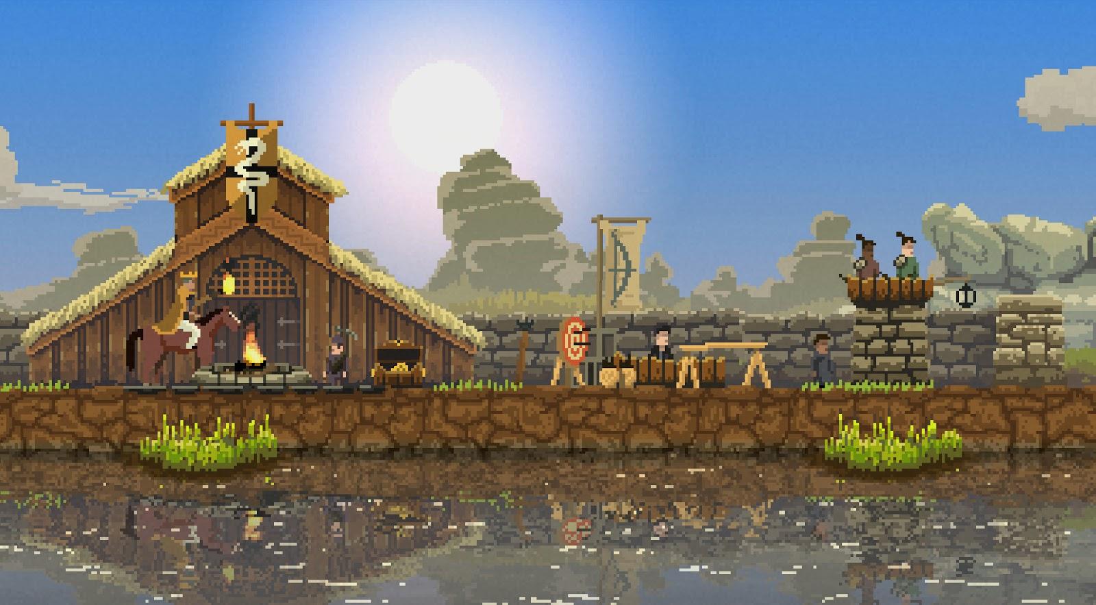 Kingdom Building Games Pc Like Clash Of Clans