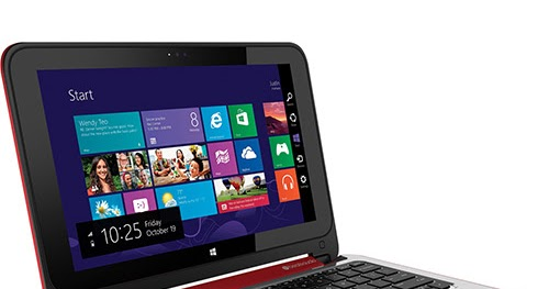 manual laptop hp pavilion x360 rh pcgeremen blogspot com manual hp notebook 17-x06 manual hp notebook 17-x06