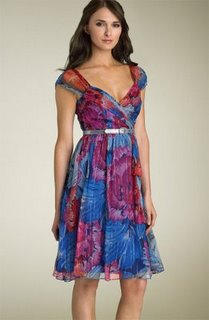 Dresses Bridesmaid design ideas, Stylish write name on facebook profile
