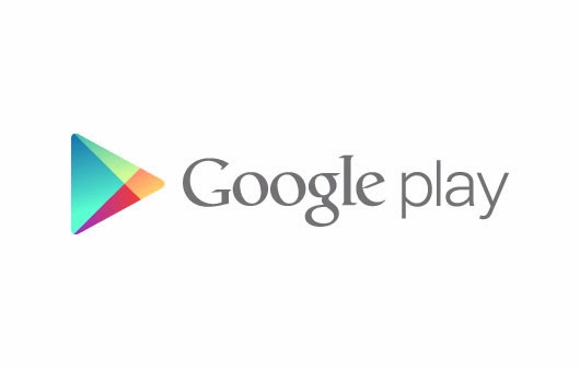 https://play.google.com/store/books/details?id=Fisd2FcezAsC