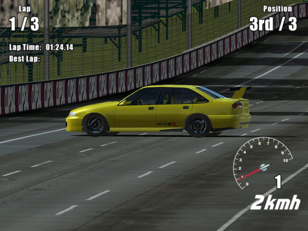 Truck parking games online - Car Driving Games Allow Family Members To Interact Socially With Each