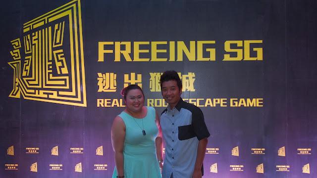Freeing Hk Rooms