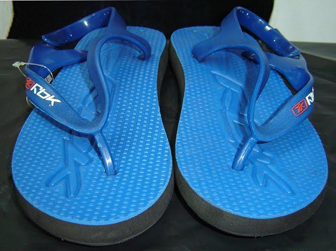Sandal Jepit Gunung Merk Nike, Reebok, Adidas Murah ...