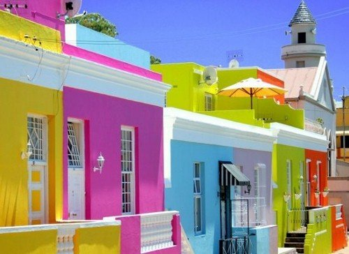 House Paint For Sale In Cape Town