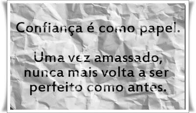 CONFIANÇA-O-ALICERCE-DA-CONVIVÊNCIA.