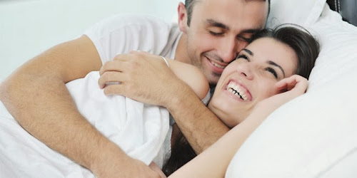 Boleh Gak Berhubungan Intim Saat Haid?