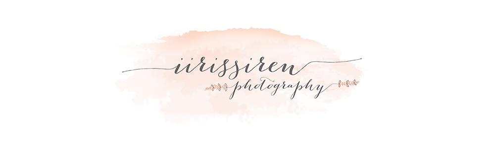 Iiris Siren Photography