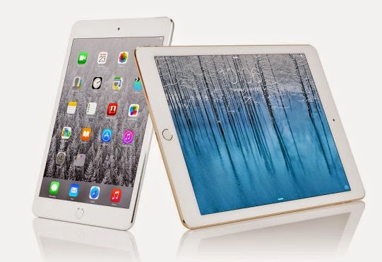 check the list of the best ipad air 2 and ipad mini 3 apps iphone ios 7 0 3 7 0 2 7 0 1 7 6 1. Black Bedroom Furniture Sets. Home Design Ideas