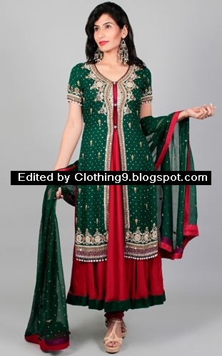 Xmas Party Dresses 2016 Uk 10