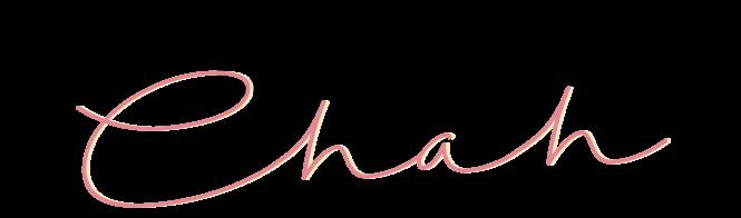 Blog da Chah