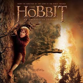 Nuevos banners reveladores de El Hobbit Un Viaje inesperado