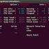 Saidar: View System Statistics From The Terminal - Ubuntu