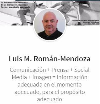 Mi perfil profesional