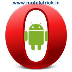 Free Airtel GPRS Trick For Android Phone