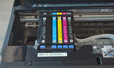 epson xp-620 paper tray