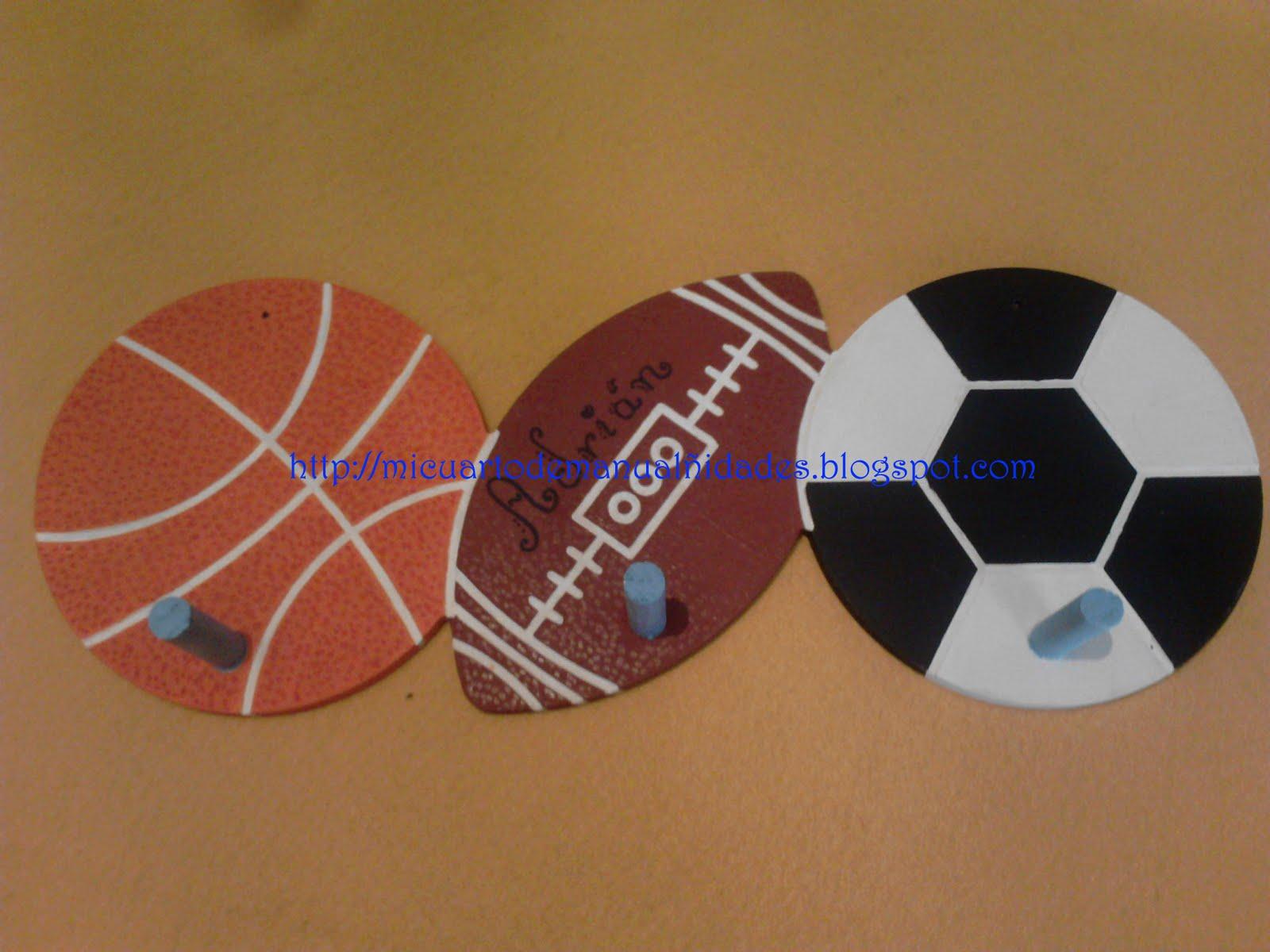 Imagenes De Balones De Futbol Americano Para Colorear - Balon De Futbol Para Colorear Pintar imágenes
