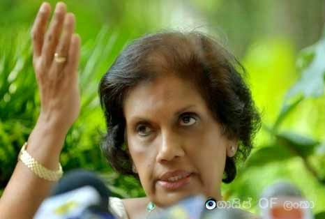 Commotion at SLFP meeting in Kurunegala - Video