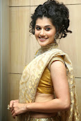 Taapsee Pannu Photos Tapsee latest stills-thumbnail-12