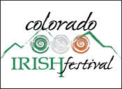 Colorado Irish Festival 2013