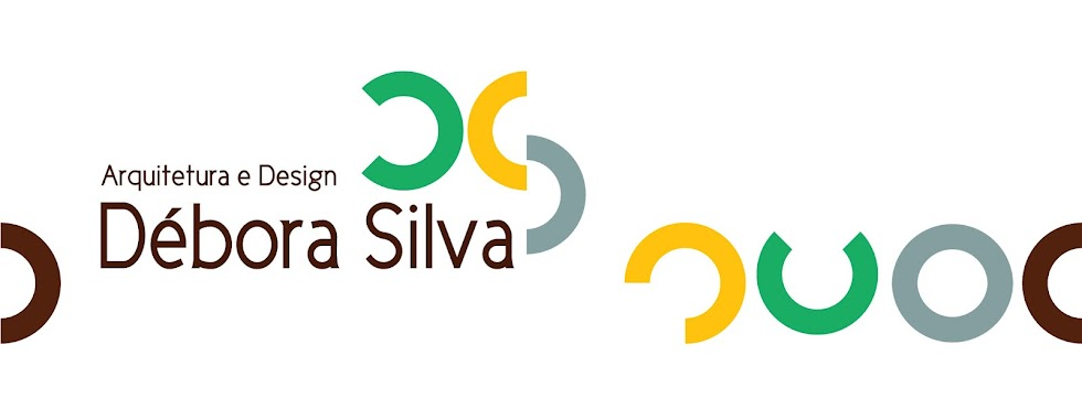 Débora Silva - Arquitetura e Interiores